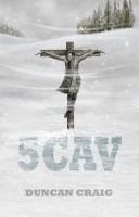 5Cav by Duncan Craig