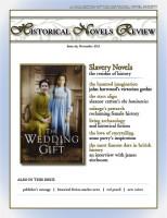 Issue 66, November 2013