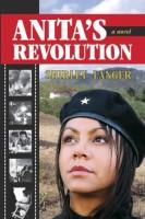 Anita's Revolution by Shirley Langer