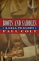 Boots and Saddles by Paul Colt