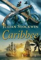 Caribbee: A Kydd Sea Adventure by Julian Stockwin