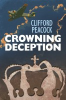 Crowning Deception by Clifford Peacock