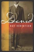 David by Ray Robertson