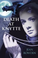 Death at Knyte by Jean Rowden