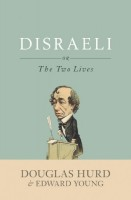 Disraeli or The Two Lives by Edward Young