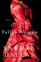 Fallen Women by Sandra Dallas