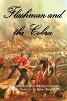 Flashman & the Cobra by Robert Brightwell