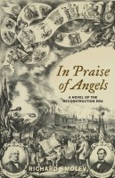 In Praise of Angels by Richard Smoley