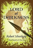 Lord of Darkness by Robert Silverberg