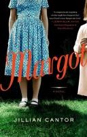 Margot by Jillian Cantor
