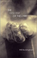 The Descent of the Lyre by Will Buckingham