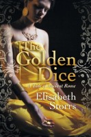 The Golden Dice by Elisabeth Storrs