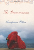 The Grammarian by Annapurna Potluri