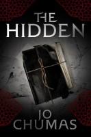 The Hidden by Jo Chumas