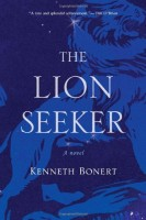 The Lion Seeker by Kenneth Bonert