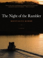 The Night of the Rambler by Montegue Kobbé