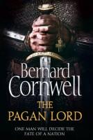 The Pagan Lord by Bernard Cornwell