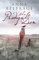 The Prodigal Son by Anna Belfrage