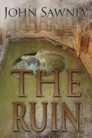 The Ruin by John Sawney
