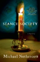The Séance Society by Michael Northcott