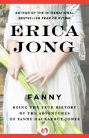 Fanny by Erica Jong