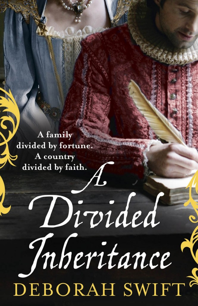 divided_Inheritance_fc_
