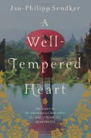 A Well-Tempered Heart by Kevin Wiliarty (trans.)