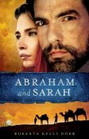 Abraham and Sarah by Roberta Kells Dorr
