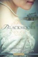 Blackmoore (A Proper Romance) by Julianne Donaldson
