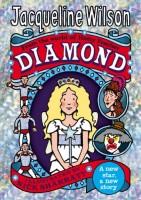Diamond by Jacqueline Wilson