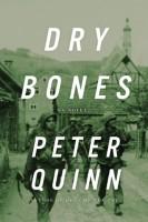 Dry Bones by Peter Quinn