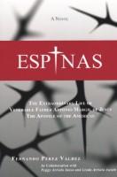 Espinas by Fernando Pérez Valdez