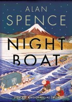 Night Boat by Alan Spence