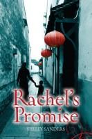 Rachel's Promise by Shelly Sanders