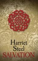 Salvation by Harriet Steel