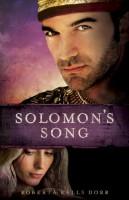 Solomon's Song by Roberta Kells Dorr