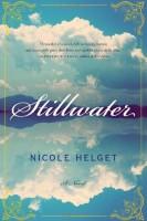 Stillwater by Nicole Helget