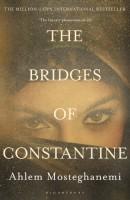 The Bridges of Constantine by Raphael Cohen (trans.)