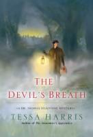 The Devil's Breath by Tessa Harris
