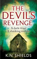 The Devil's Revenge by K N Shields