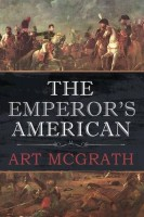 The Emperor's American by Art McGrath