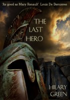 The Last Hero by Hilary Green
