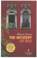 The Mystery of Rio by Alex Ladd (trans.)