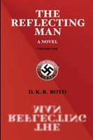 The Reflecting Man by D. K. R. Boyd