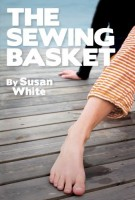 The Sewing Basket by Susan White