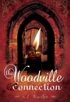 The Woodville Connection by K.E. Martin