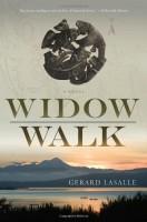 Widow Walk by Gerald LaSalle