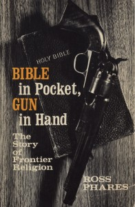 Bibleinpocket-cover0001