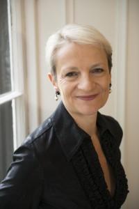 GrantKatharine Debbie Toksvig (2)