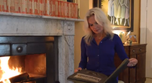 Lucinda-Riley-on-her-book-The-Midnight-Rose-YouTube